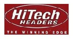HiTech Headers