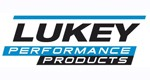 Lukey Mufflers, Headers & Exhaust Systems.