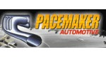 Pacemaker Exhaust Systems 2WD