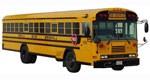 Bus Mufflers
