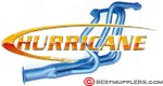 Hurricane Headers & Extractors Online Australia Wide Delivery