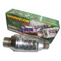 Magnaflow Universal Catalytic Converter