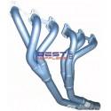 Pacemaker Headers Toyota Landcruiser HJ45-HJ47-HJ60-HJ75 4.2ltr 2H Diesel PN# PH12640