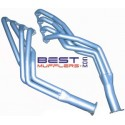 """Hurricane Headers 4-1 Design 1 3/4"""" Primary Pipes Ford Falcon XR-XT-XY PN#HU448STM"""