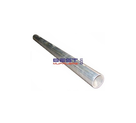 Aluminium Pipe