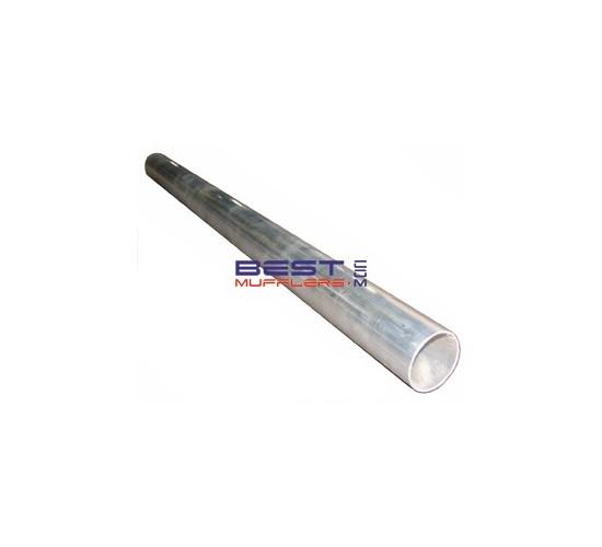 """Aluminium Pipe 2 1/2"""" [063mm] od PN#ALLOY-063-1"""