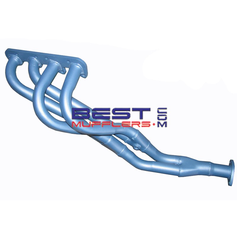 Hurricane Headers