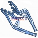 Pacemaker Headers